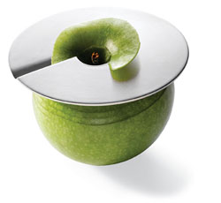 apple-slicer.jpg