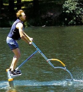 waterscooter.jpg