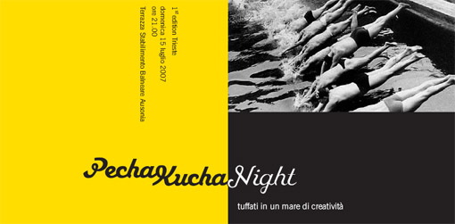 pecha-kucha-night.jpg