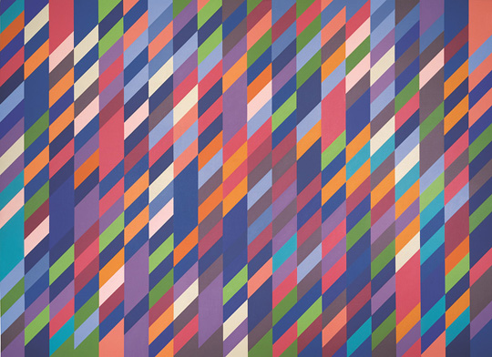 Bridget Riley5