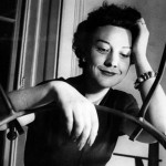 Lucienneday1