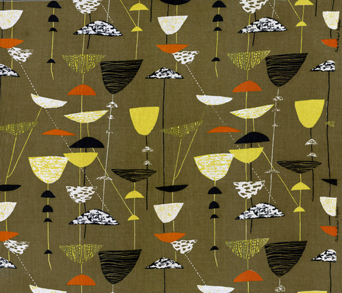 Lucienneday2