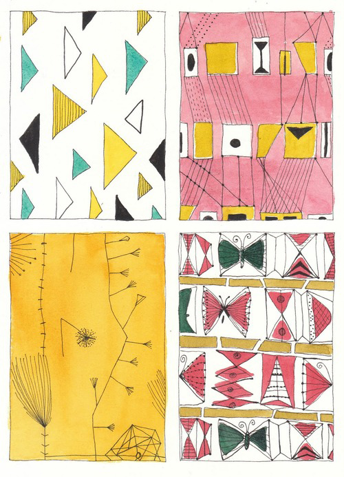 Lucienneday4