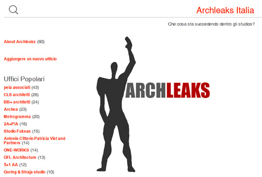 archleaks1