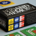 brandmemorygame1