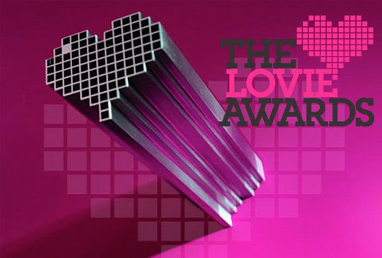 thelovieawards2