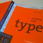 thinkingwithtype1