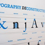 typographydeconstructed1